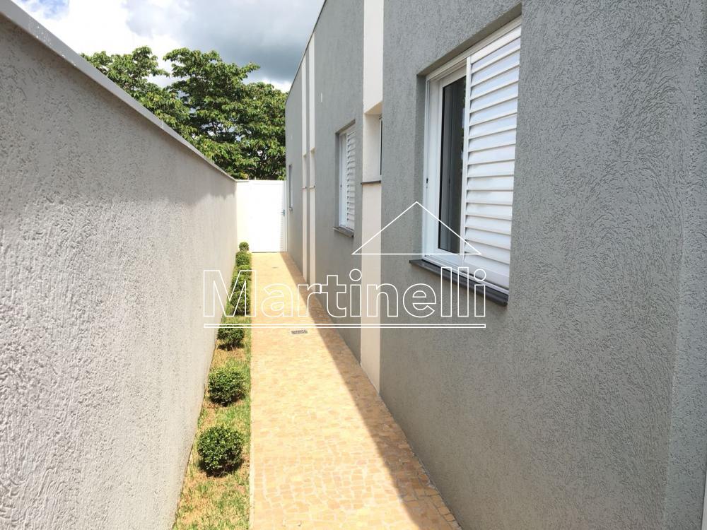 Comprar Casa / Condomínio em Bonfim Paulista apenas R$ 630.000,00 - Foto 19