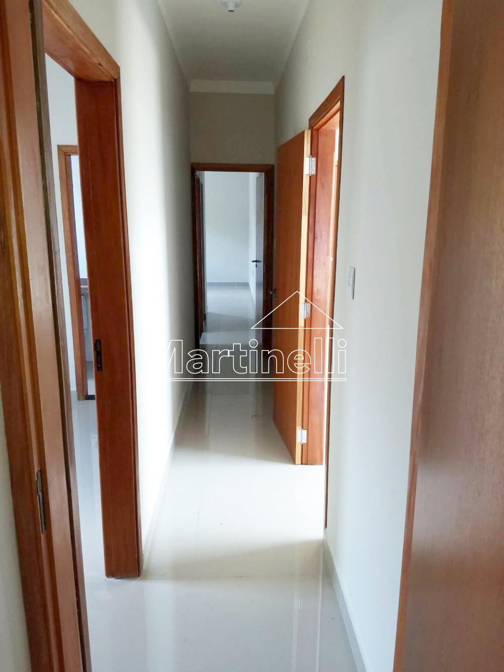 Comprar Casa / Condomínio em Bonfim Paulista apenas R$ 630.000,00 - Foto 12