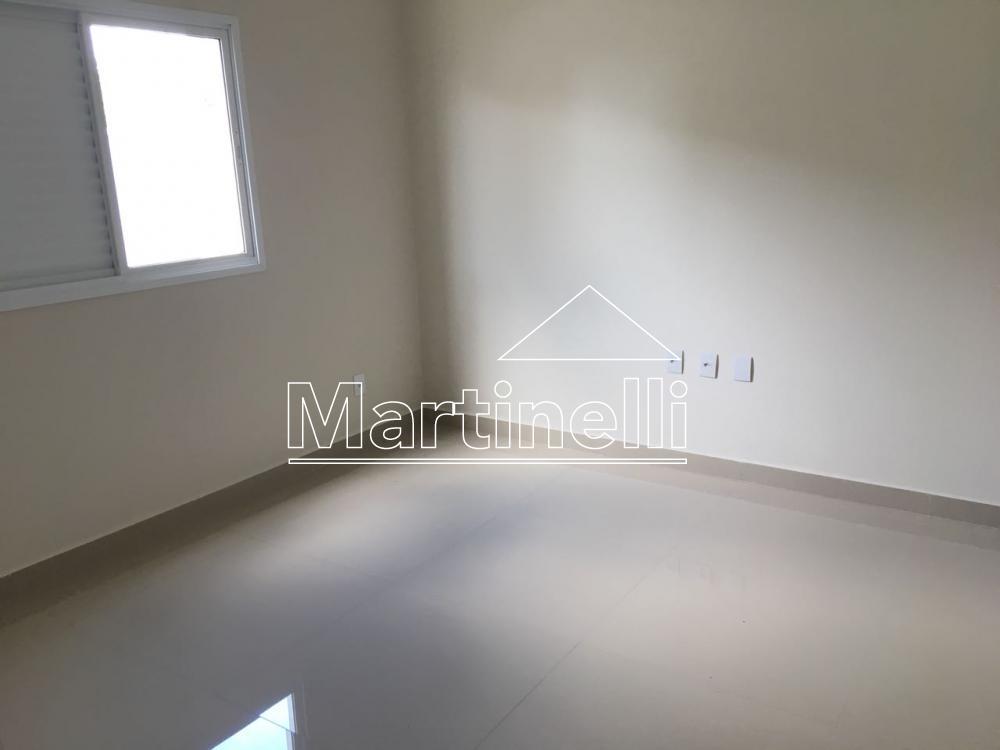 Comprar Casa / Condomínio em Bonfim Paulista apenas R$ 630.000,00 - Foto 13