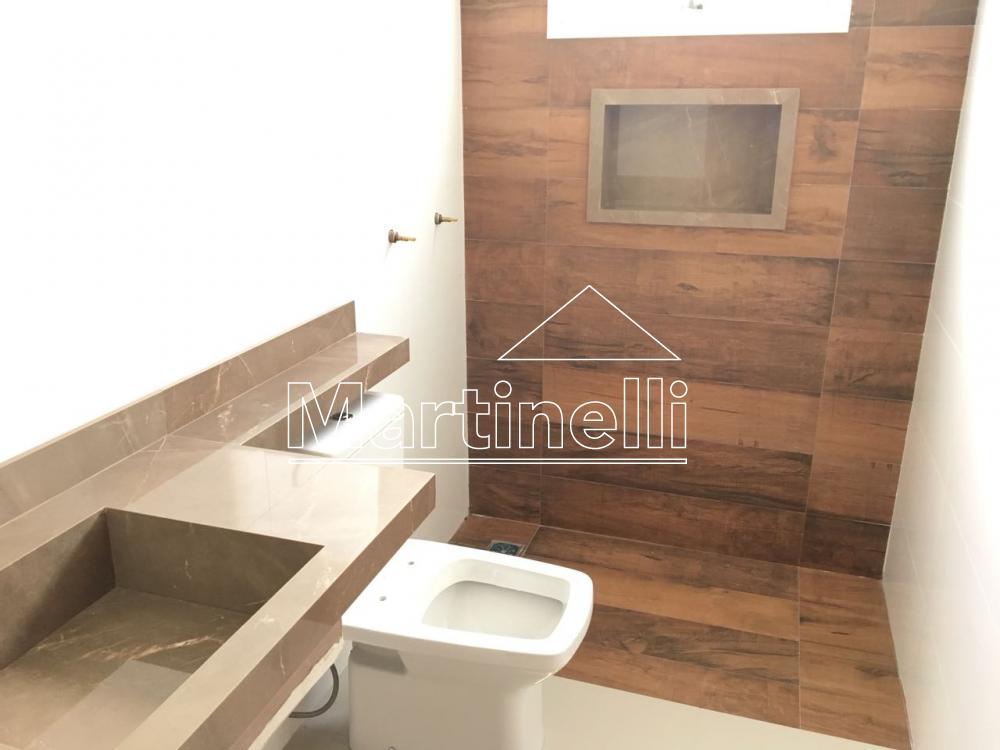Comprar Casa / Condomínio em Bonfim Paulista apenas R$ 630.000,00 - Foto 14