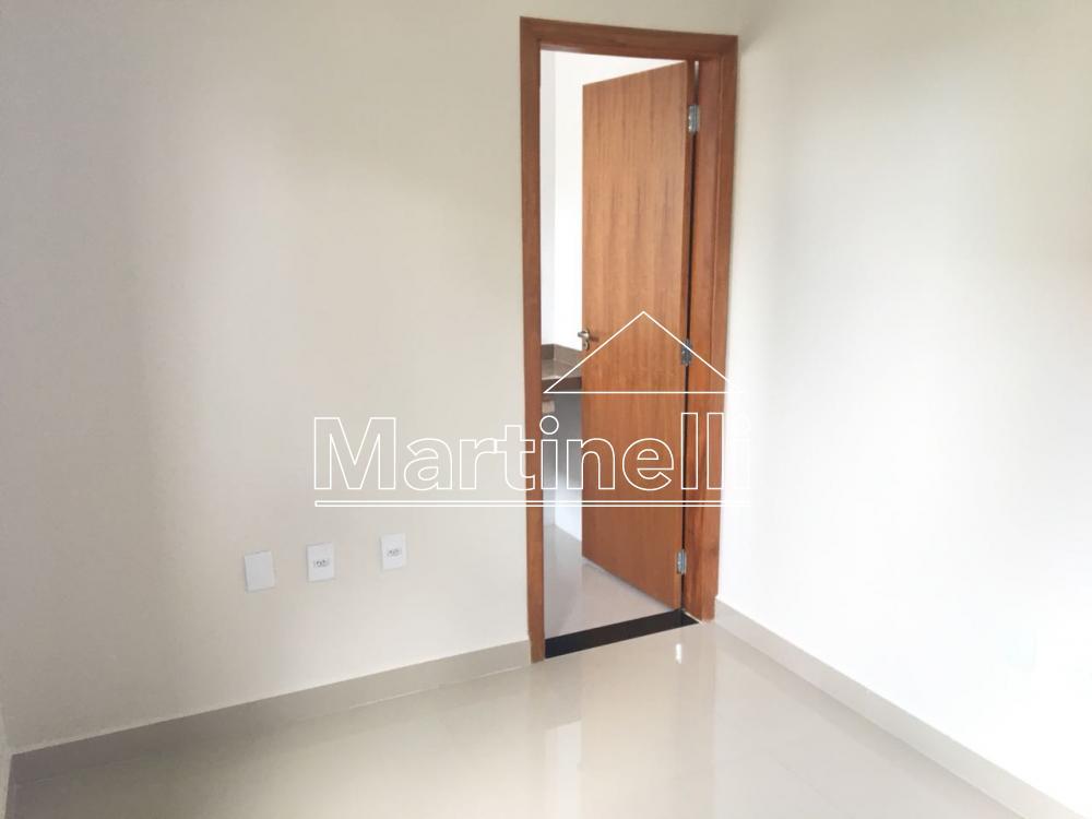 Comprar Casa / Condomínio em Bonfim Paulista apenas R$ 630.000,00 - Foto 15