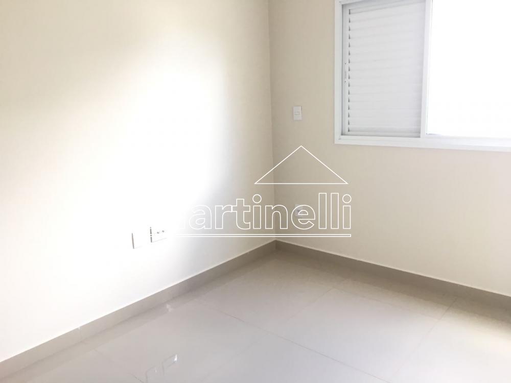 Comprar Casa / Condomínio em Bonfim Paulista apenas R$ 630.000,00 - Foto 17
