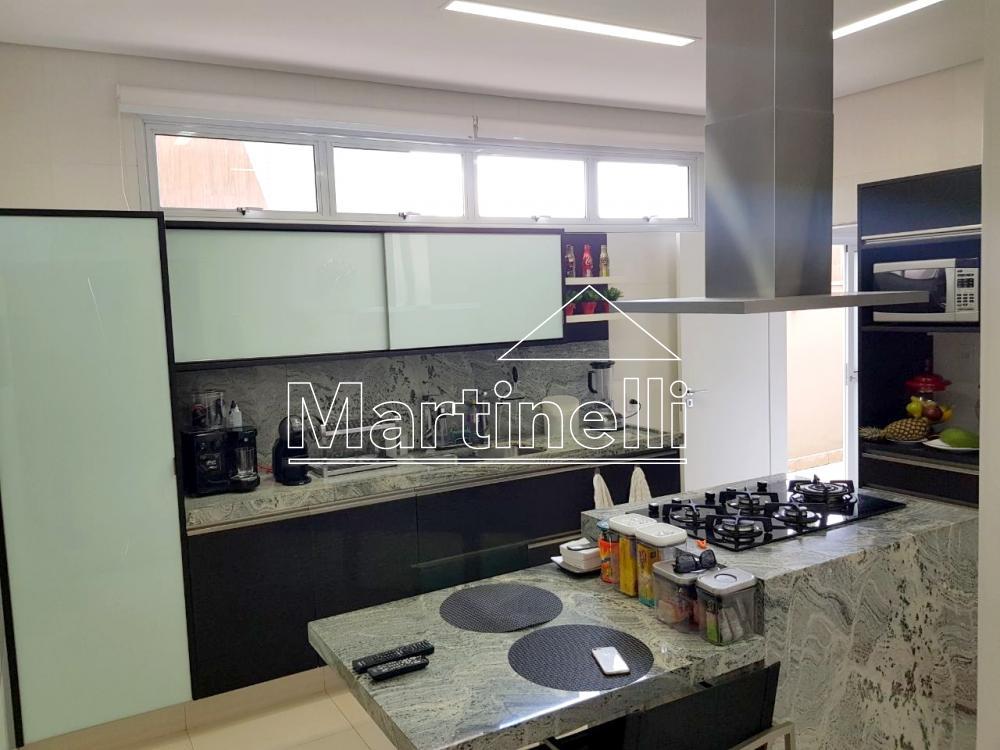 Alugar Casa / Condomínio em Ribeirão Preto apenas R$ 10.000,00 - Foto 7