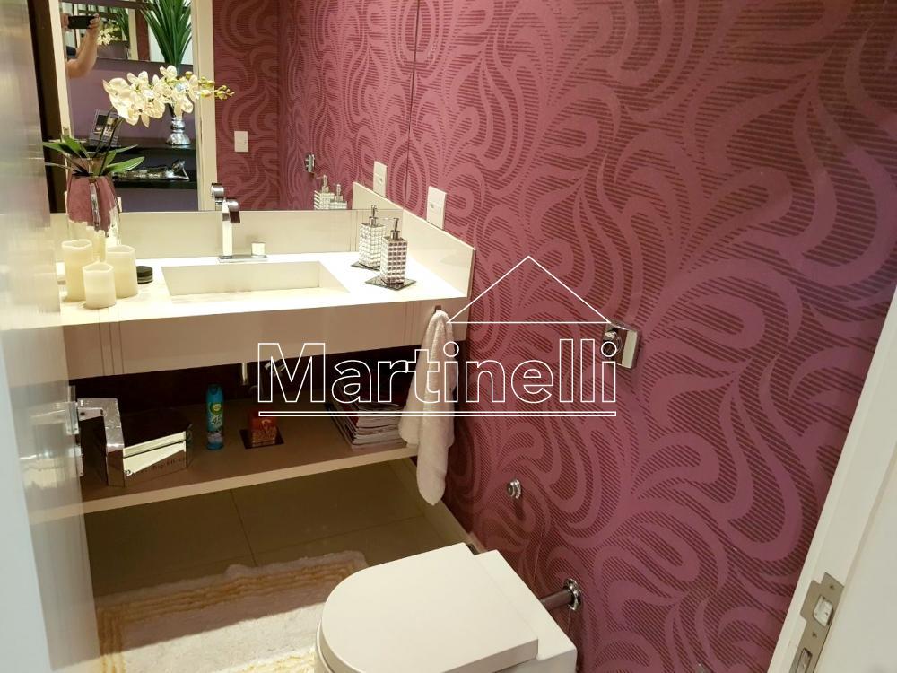 Alugar Casa / Condomínio em Ribeirão Preto apenas R$ 10.000,00 - Foto 4
