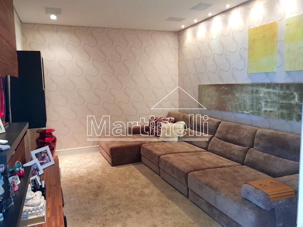 Alugar Casa / Condomínio em Ribeirão Preto apenas R$ 10.000,00 - Foto 5