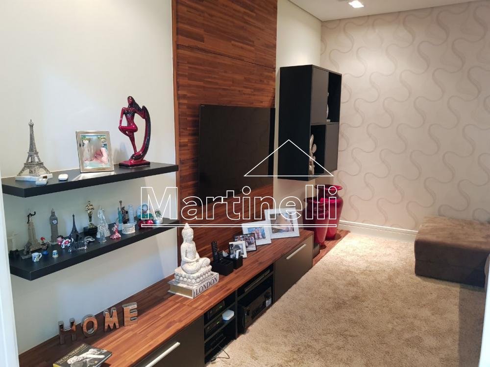 Alugar Casa / Condomínio em Ribeirão Preto apenas R$ 10.000,00 - Foto 6
