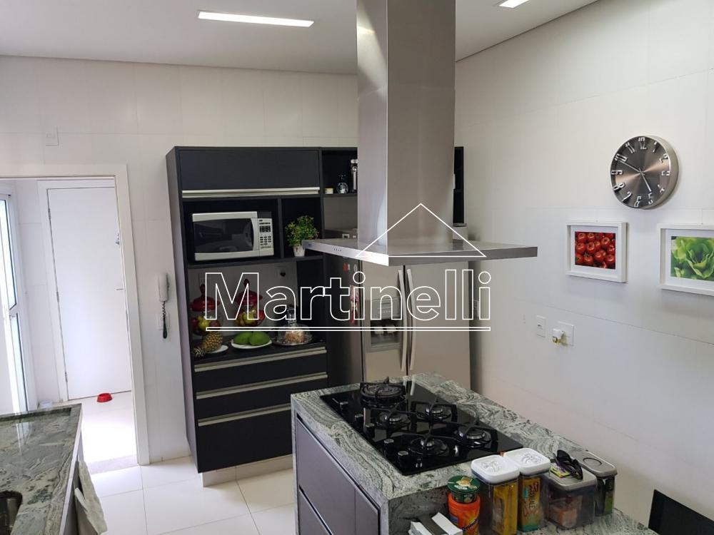 Alugar Casa / Condomínio em Ribeirão Preto apenas R$ 10.000,00 - Foto 9