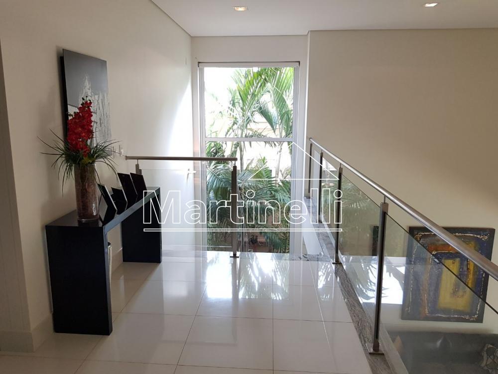 Alugar Casa / Condomínio em Ribeirão Preto apenas R$ 10.000,00 - Foto 12
