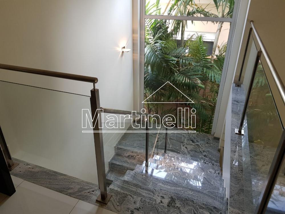 Alugar Casa / Condomínio em Ribeirão Preto apenas R$ 10.000,00 - Foto 11