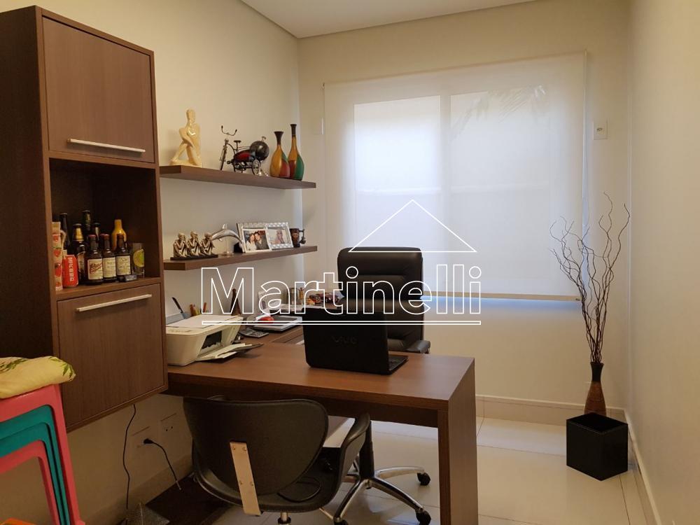 Alugar Casa / Condomínio em Ribeirão Preto apenas R$ 10.000,00 - Foto 10