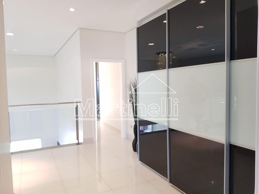 Alugar Casa / Condomínio em Ribeirão Preto apenas R$ 10.000,00 - Foto 14