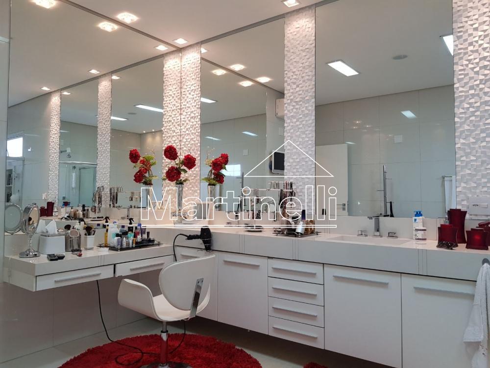 Alugar Casa / Condomínio em Ribeirão Preto apenas R$ 10.000,00 - Foto 17