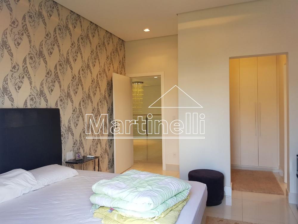 Alugar Casa / Condomínio em Ribeirão Preto apenas R$ 10.000,00 - Foto 16