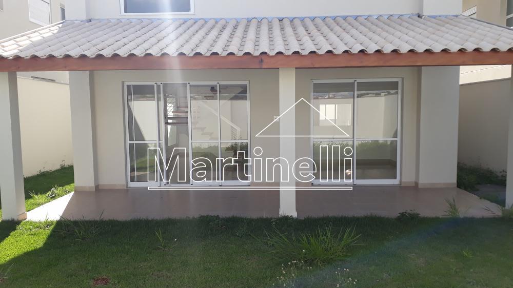 Comprar Casa / Condomínio em Ribeirão Preto apenas R$ 795.000,00 - Foto 2