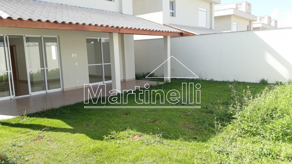 Comprar Casa / Condomínio em Ribeirão Preto apenas R$ 795.000,00 - Foto 3