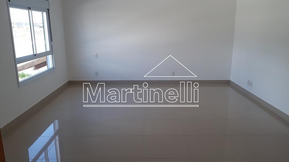 Comprar Casa / Condomínio em Ribeirão Preto apenas R$ 795.000,00 - Foto 10