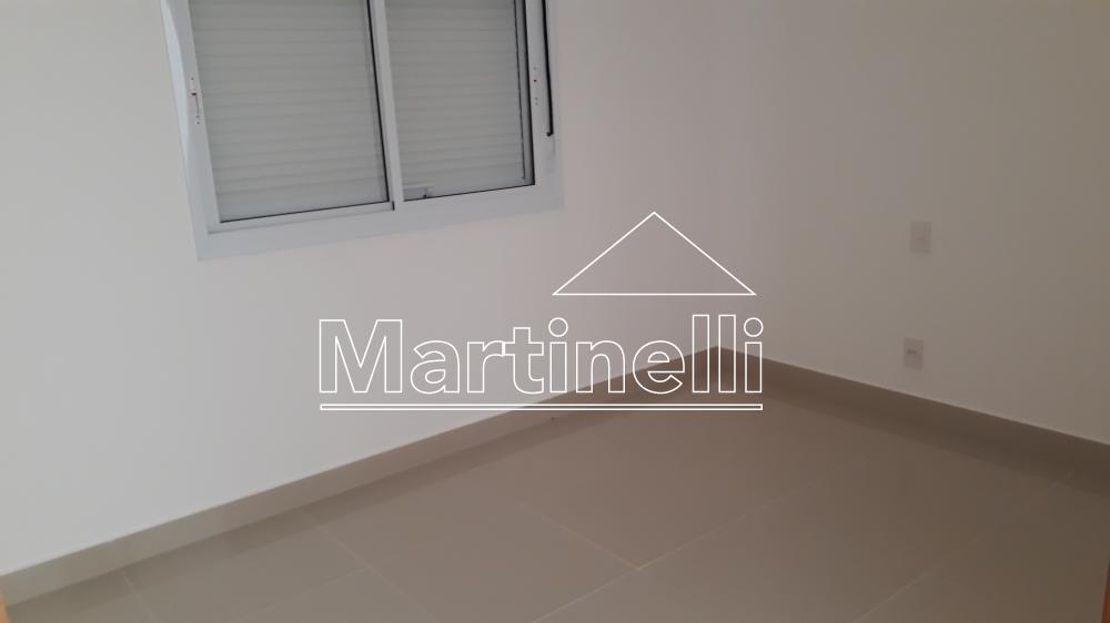 Comprar Casa / Condomínio em Ribeirão Preto apenas R$ 795.000,00 - Foto 14
