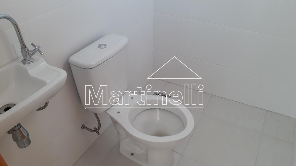 Comprar Casa / Condomínio em Ribeirão Preto apenas R$ 795.000,00 - Foto 15