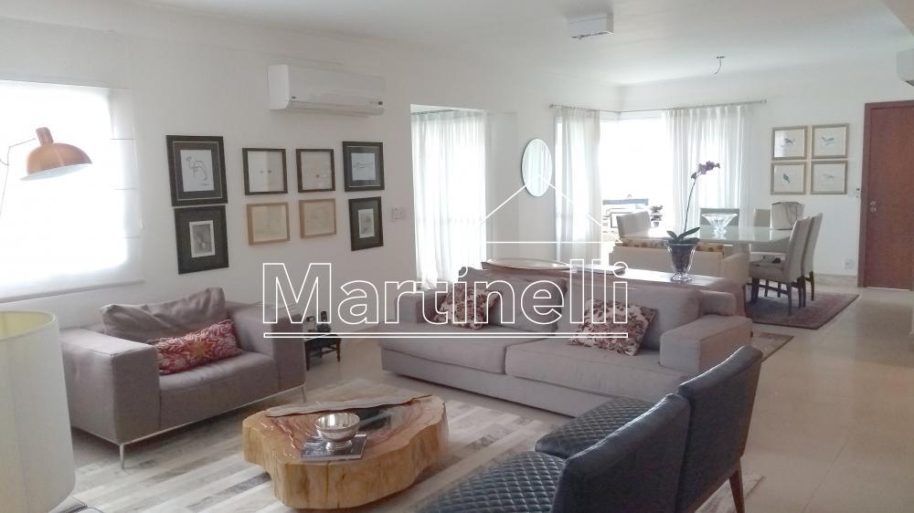 Comprar Apartamento / Padrão em Ribeirão Preto apenas R$ 1.399.990,00 - Foto 1