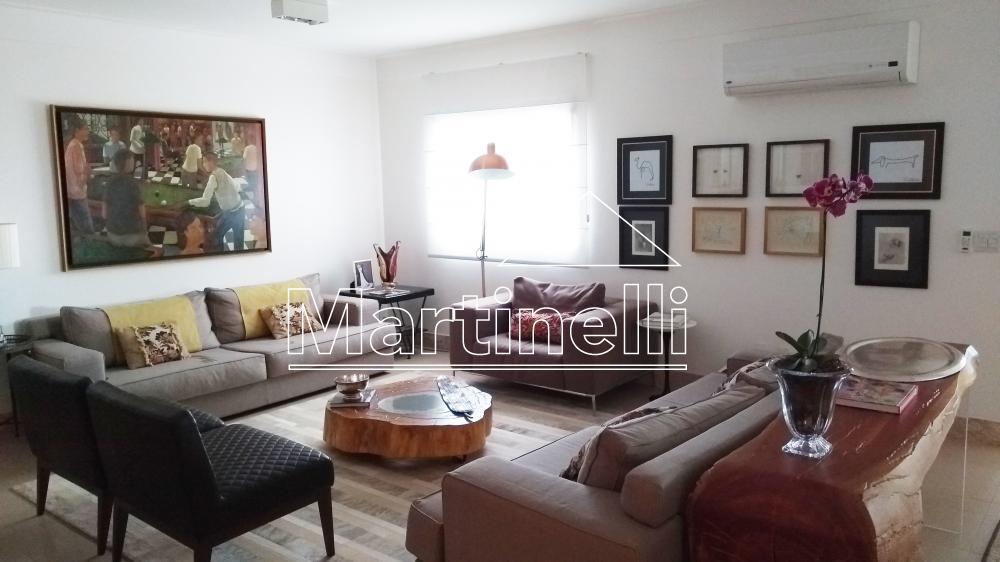 Comprar Apartamento / Padrão em Ribeirão Preto apenas R$ 1.399.990,00 - Foto 2