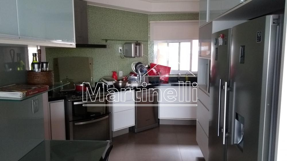 Comprar Apartamento / Padrão em Ribeirão Preto apenas R$ 1.399.990,00 - Foto 3