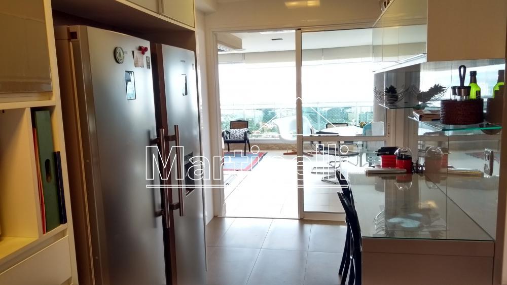 Comprar Apartamento / Padrão em Ribeirão Preto apenas R$ 1.399.990,00 - Foto 4