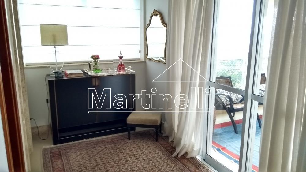 Comprar Apartamento / Padrão em Ribeirão Preto apenas R$ 1.399.990,00 - Foto 5