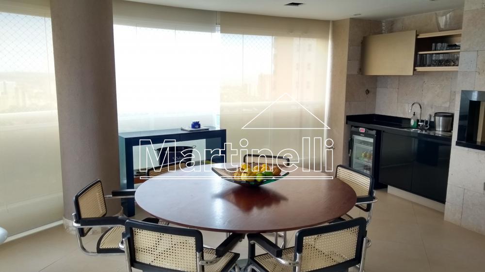 Comprar Apartamento / Padrão em Ribeirão Preto apenas R$ 1.399.990,00 - Foto 6