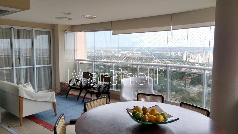 Comprar Apartamento / Padrão em Ribeirão Preto apenas R$ 1.399.990,00 - Foto 7