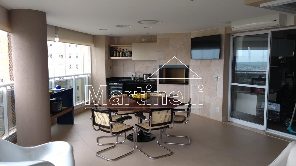Comprar Apartamento / Padrão em Ribeirão Preto apenas R$ 1.399.990,00 - Foto 8