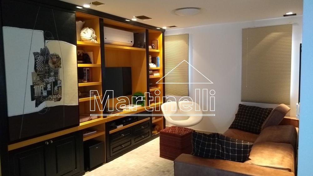 Comprar Apartamento / Padrão em Ribeirão Preto apenas R$ 1.399.990,00 - Foto 9