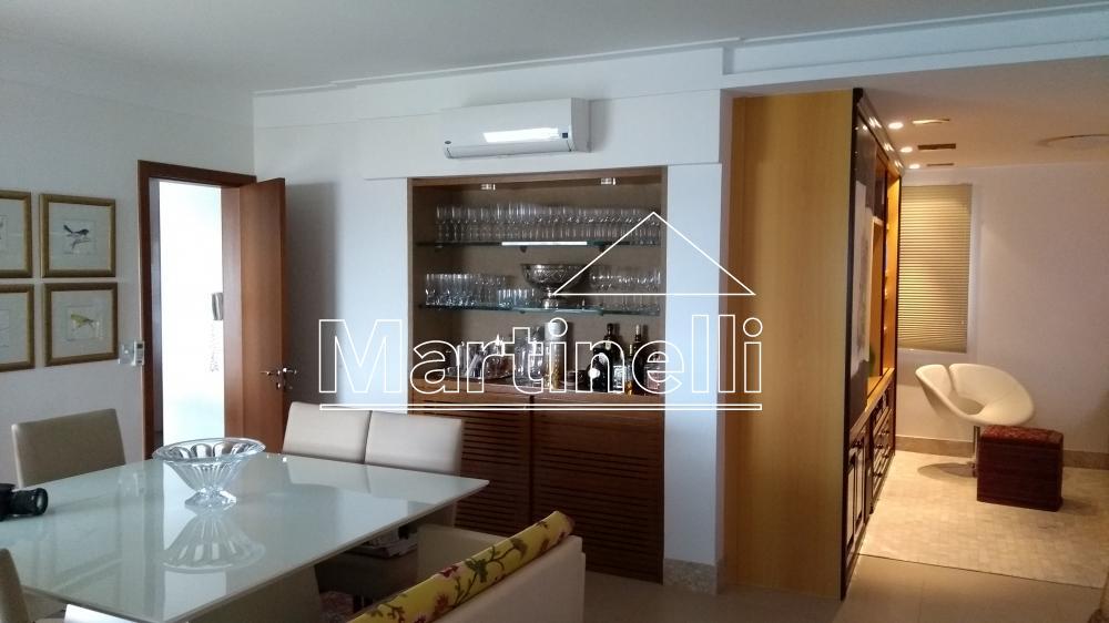 Comprar Apartamento / Padrão em Ribeirão Preto apenas R$ 1.399.990,00 - Foto 10