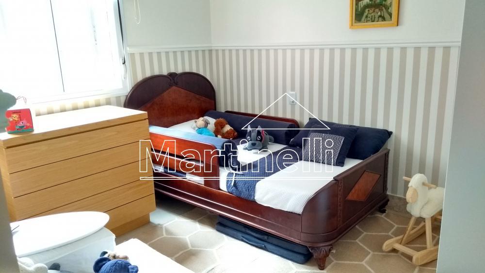 Comprar Apartamento / Padrão em Ribeirão Preto apenas R$ 1.399.990,00 - Foto 11