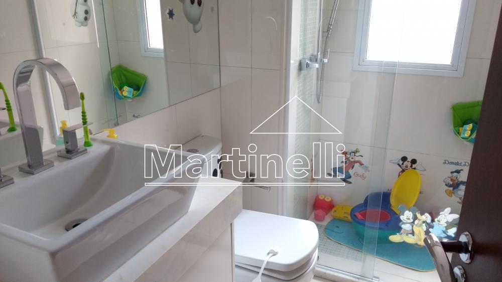 Comprar Apartamento / Padrão em Ribeirão Preto apenas R$ 1.399.990,00 - Foto 12
