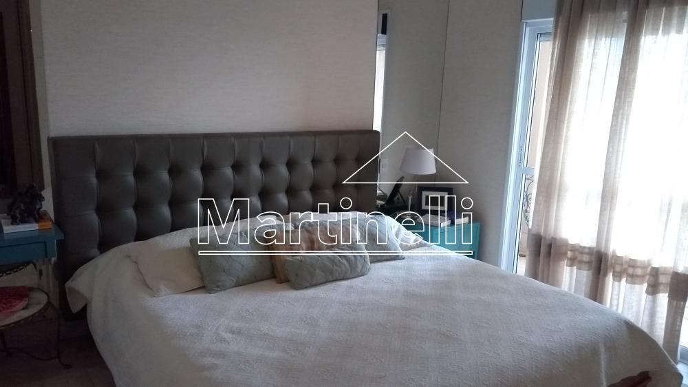 Comprar Apartamento / Padrão em Ribeirão Preto apenas R$ 1.399.990,00 - Foto 13