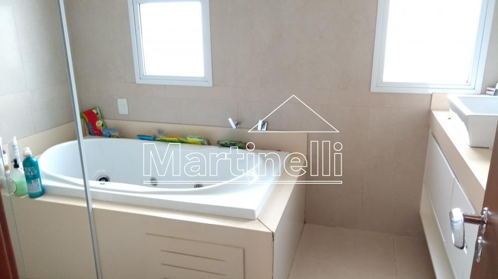 Comprar Apartamento / Padrão em Ribeirão Preto apenas R$ 1.399.990,00 - Foto 15