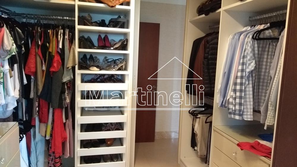 Comprar Apartamento / Padrão em Ribeirão Preto apenas R$ 1.399.990,00 - Foto 16