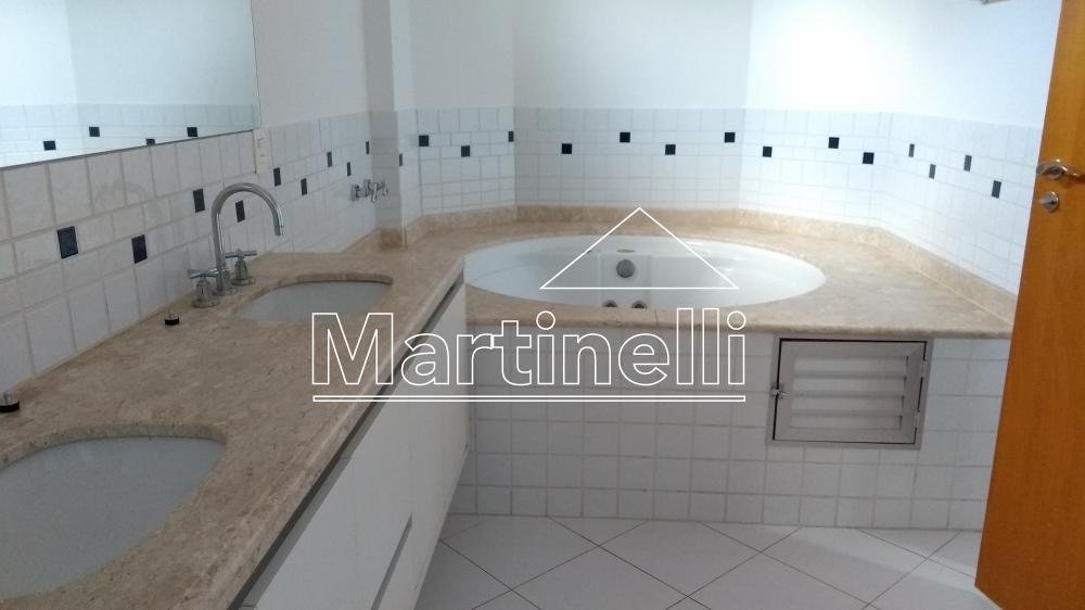 Comprar Casa / Condomínio em Ribeirão Preto apenas R$ 2.800.000,00 - Foto 14