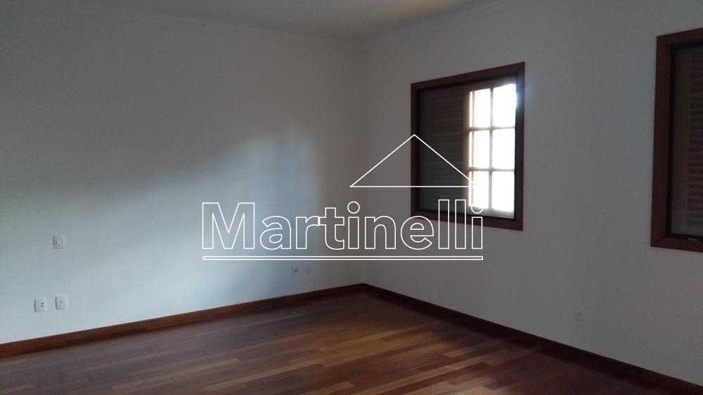 Comprar Casa / Condomínio em Ribeirão Preto apenas R$ 2.800.000,00 - Foto 15