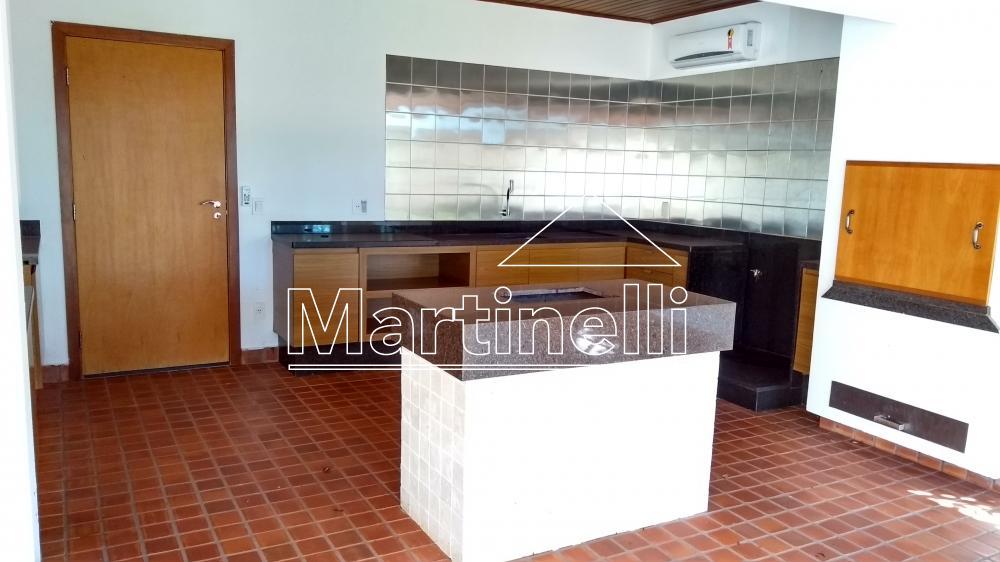 Comprar Casa / Condomínio em Ribeirão Preto apenas R$ 2.800.000,00 - Foto 18