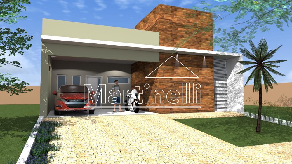 Comprar Casa / Condomínio em Ribeirão Preto apenas R$ 700.000,00 - Foto 1