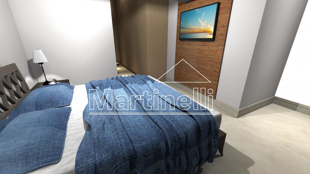 Comprar Casa / Condomínio em Ribeirão Preto apenas R$ 700.000,00 - Foto 6