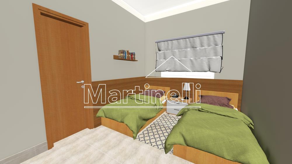 Comprar Casa / Condomínio em Ribeirão Preto apenas R$ 700.000,00 - Foto 11
