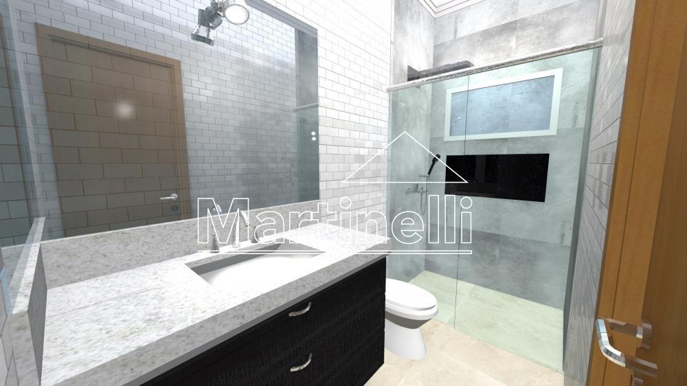 Comprar Casa / Condomínio em Ribeirão Preto apenas R$ 700.000,00 - Foto 13