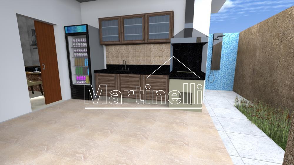 Comprar Casa / Condomínio em Ribeirão Preto apenas R$ 700.000,00 - Foto 14