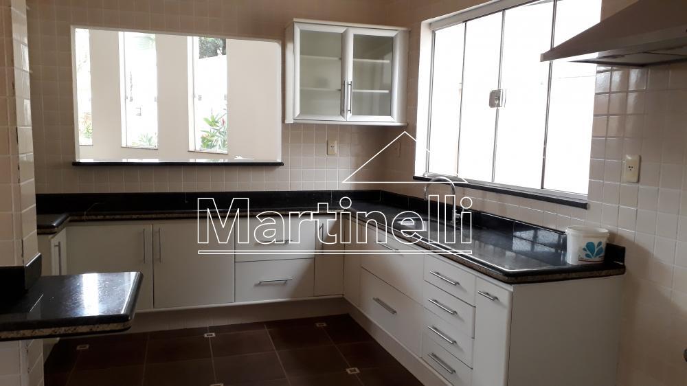 Alugar Casa / Condomínio em Ribeirão Preto apenas R$ 6.000,00 - Foto 6