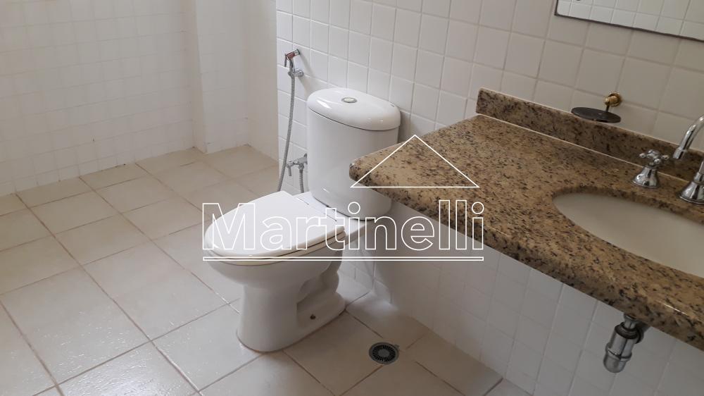 Alugar Casa / Condomínio em Ribeirão Preto apenas R$ 6.000,00 - Foto 10