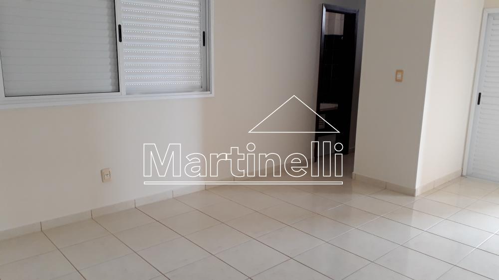 Alugar Casa / Condomínio em Ribeirão Preto apenas R$ 6.000,00 - Foto 17