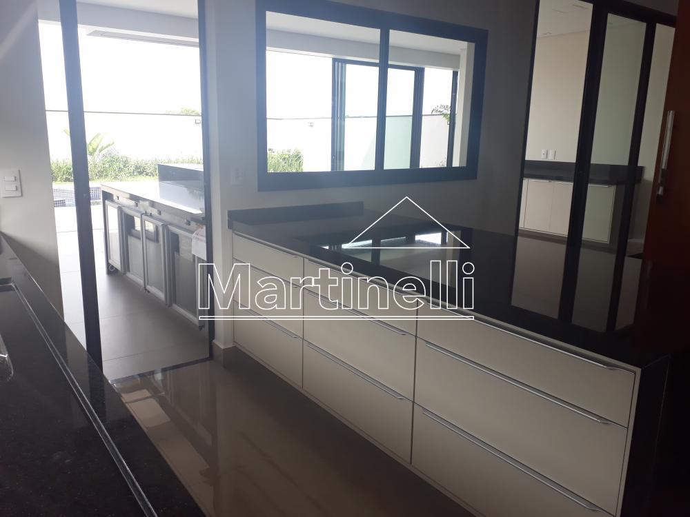 Comprar Casa / Condomínio em Ribeirão Preto apenas R$ 2.600.000,00 - Foto 4