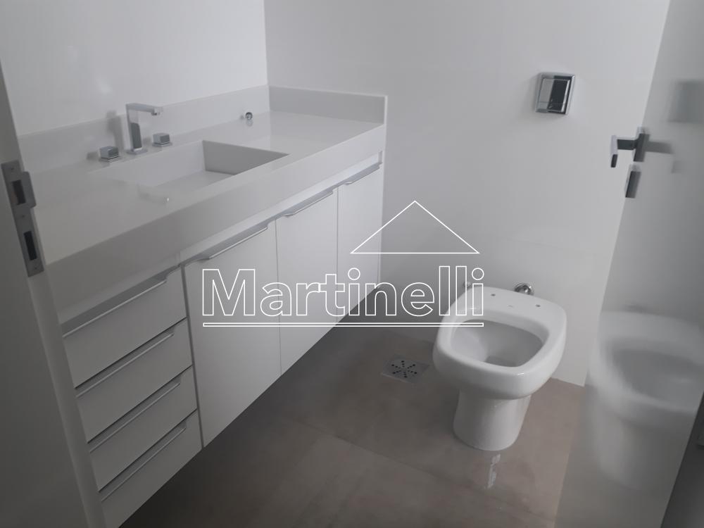 Comprar Casa / Condomínio em Ribeirão Preto apenas R$ 2.600.000,00 - Foto 9